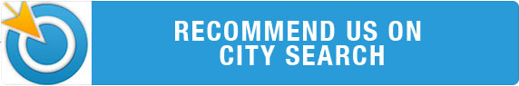 Recommend Us On City Search