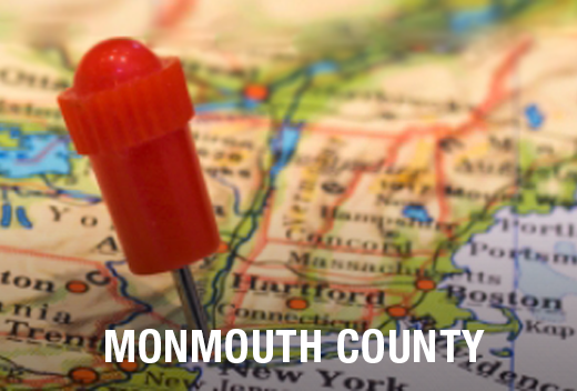 Monmouth County Moving