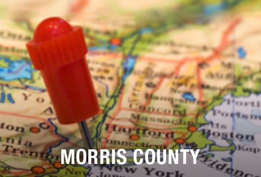 Morris County Moving Company