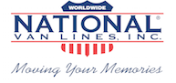 Worldwide National Van Lines Inc.