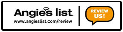 Review All Jersey Moving & Storage at Angie's List