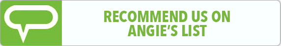 Recommend Us On Angie's List