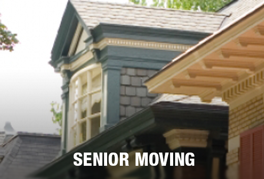 NJ Senior Moving Services: Move To Assisted Living | All Jersey Movers