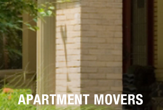 Do You Need To Move Your Apartment? | All Jersey Movers
